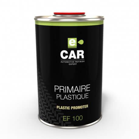 Primaire Plastique Carrosserie ECAR